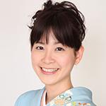 プロ将棋女流棋士中倉彰子